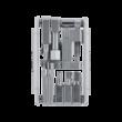 Fabric 16 funkciós kéziszerszám