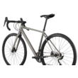 CANNONDALE Topstone 2