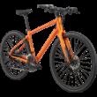 CANNONDALE Quick 2 fitness kerékpár