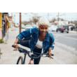 CANNONDALE Treadwell 2 városi kerékpár
