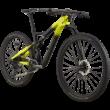 """CANNONDALE Scalpel 29"""" Carbon LTD mtb kerékpár"""
