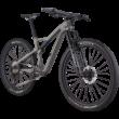 """CANNONDALE Scalpel  29"""" Carbon SE 1 mtb kerékpár"""
