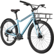 CANNONDALE Treadwell EQ városi kerékpár