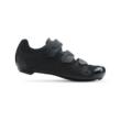 GIRO Techne országúti cipő