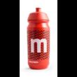 MSTR kulacs -red-