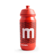 MSTR kulacs -red-