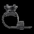 SP Connect Micro Bike Mount telefontartó