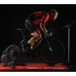 ELITE Direto X interaktiv wattmérős edzőgörgő