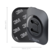 SP Connect Universal Interface öntapadós konzol