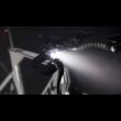 knog Blinder ROAD 250 első lámpa