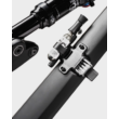 Cannondale Stash szerszámkészlet Scalpel kerékpárhoz
