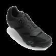 GIRO CYLINDER HV+ mtb cipő
