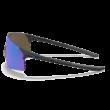 Oakley Evzero Blades