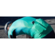 Fabric Nanobar pumpa
