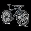 Specialized Diverge Comp E5 Evo gravel kerékpár