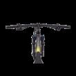 "CANNONDALE F-Si 29"" Carbon 5 mtb kerékpár"