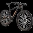 "CANNONDALE F-Si 29"" Hi-Mod Ultimate mtb kerékpár"