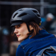 Giro Trella W bukósisak női