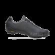 GIRO EMPIRE VR90 mtb cipő
