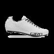 GIRO EMPIRE országúti cipő