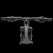 CANNONDALE Jekyll 29 Carbon 2 mtb kerékpár