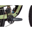 CANNONDALE Jekyll 29 Carbon 1 mtb kerékpár