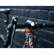 knog Plug Front & Rear lámpa szett