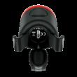 knog Plug Rear hátsó lámpa