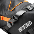 ORTLIEB Seat-Pack nyeregtáska