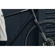 CANNONDALE Quick 1 fitness kerékpár