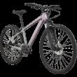 CANNONDALE Quick CX 2 női cross trekking kerékpár