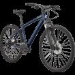CANNONDALE Quick CX 2 cross trekking kerékpár