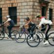 CANNONDALE Quick 5 fitness kerékpár