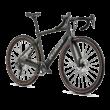 Specialized Diverge Expert Carbon gravel kerékpár