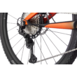 CANNONDALE Scalpel Carbon 2 mtb kerékpár