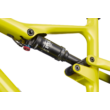 """CANNONDALE Scalpel 29"""" Carbon 4 mtb kerékpár"""
