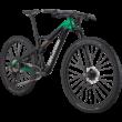 """CANNONDALE Scalpel 29"""" Hi-MOD 1 mtb kerékpár"""
