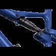 CANNONDALE Scalpel Carbon SE 1 mtb kerékpár