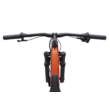 CANNONDALE Scalpel Carbon SE 2 mtb kerékpár