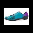 Specialized Torch 2.0 Mixtape országúti cipő