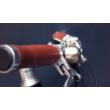 Spurcycle csengő