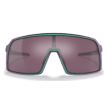 OAKLEY Sutro Odyssey Collection