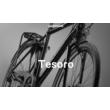 CANNONDALE Tesoro 2 Mixte városi kerékpár