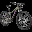 """CANNONDALE Trail 27,5/29"""" 6 női mtb kerékpár"""