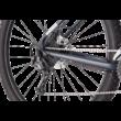 """CANNONDALE Trail 27.5""""/29"""" 6 mtb kerékpár"""