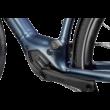 Specialized Turbo Vado SL 5.0 EQ