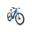 Woom UP 6 elektromos gyerek kerékpár