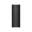 WTB Riddler 700C TCS Light Fast Rolling hajtogatható külső gumi