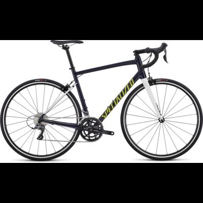 Specialized Allez országúti kerékpár