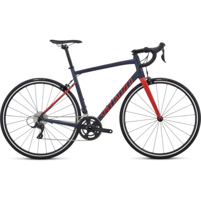 Specialized Allez Sport országúti kerékpár